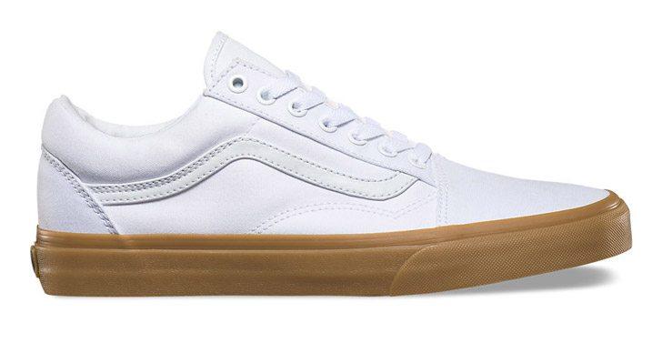 vans-canvas-gum-old-school-white