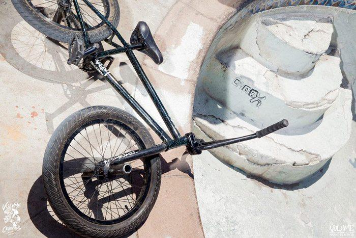 volume-bikes-jason-enns-cerberus-splatter-bmx-frame-bike