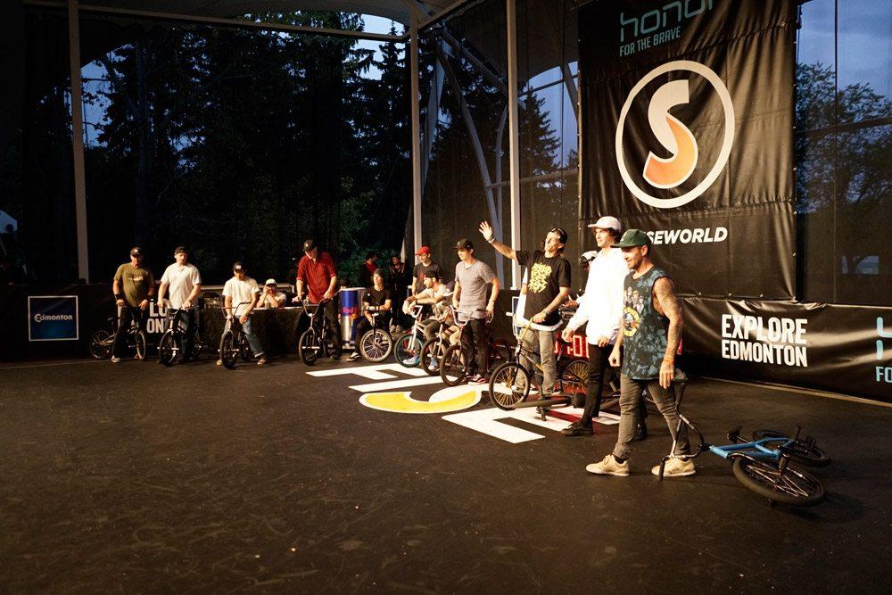 semi-final-riders