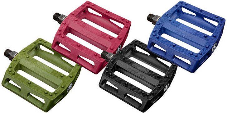 animal-bikes-rat-trap-bmx-pedals-colors