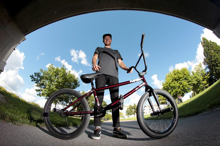 dan-coller-bmx-bike-check-full