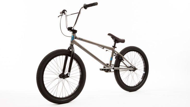 fit-bike-co-2015-22-inch-brian-foster-complete-bmx-bike-bike-angle