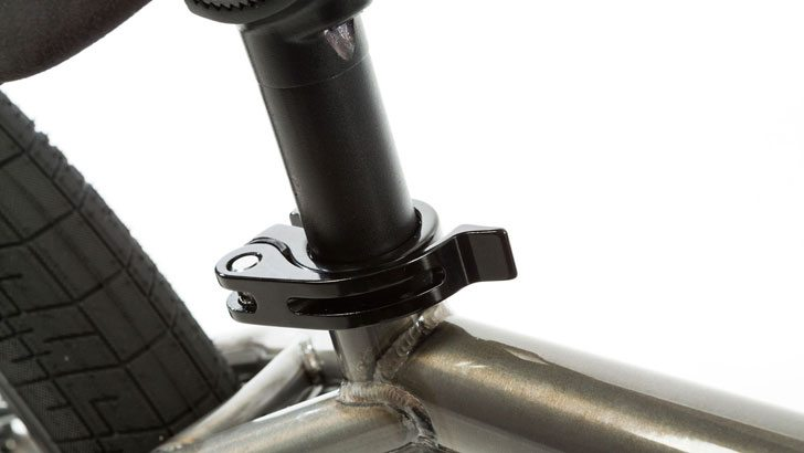 fit-bike-co-2015-22-inch-brian-foster-complete-bmx-bike-seat-post-clamp