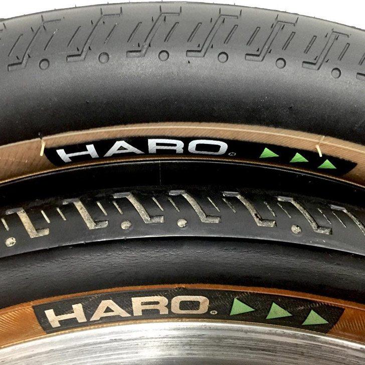haro-bmx-hpf-tires-2016-full