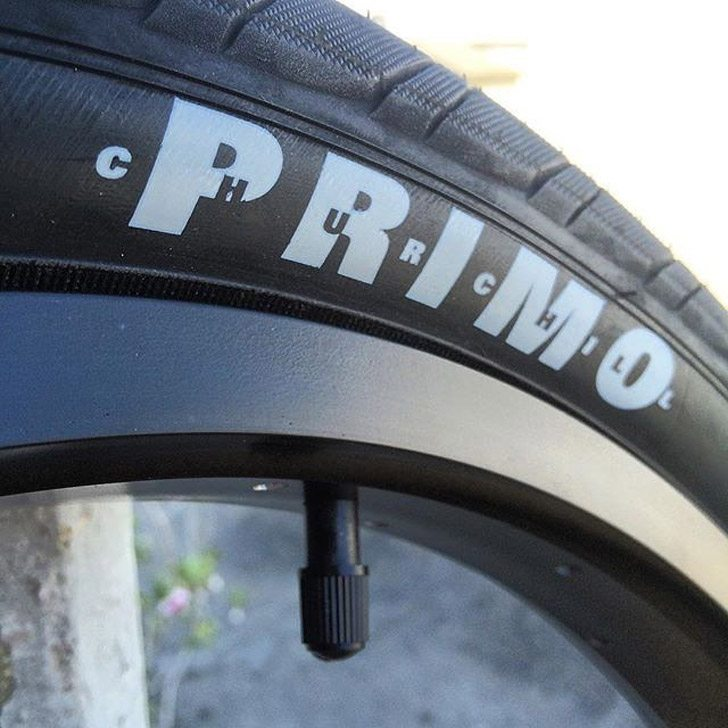 stevie-churchill-signature-bmx-tire-primo