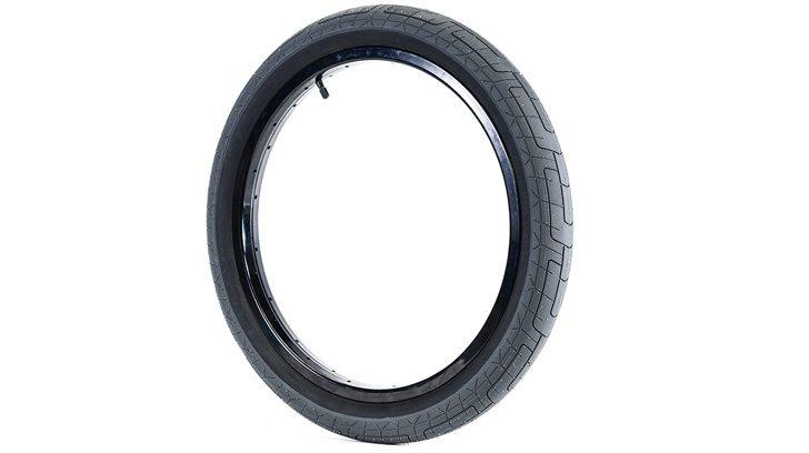 colony-bmx-griplock-tire-grey