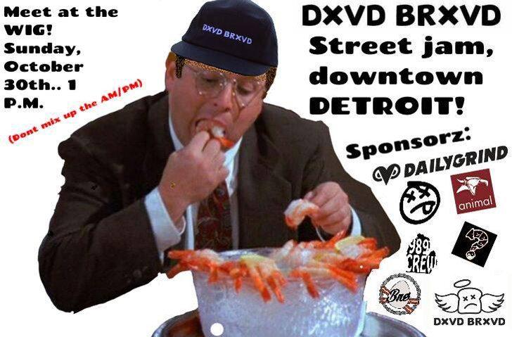 dxvd-brxvd-detroit-bmx-street-jam