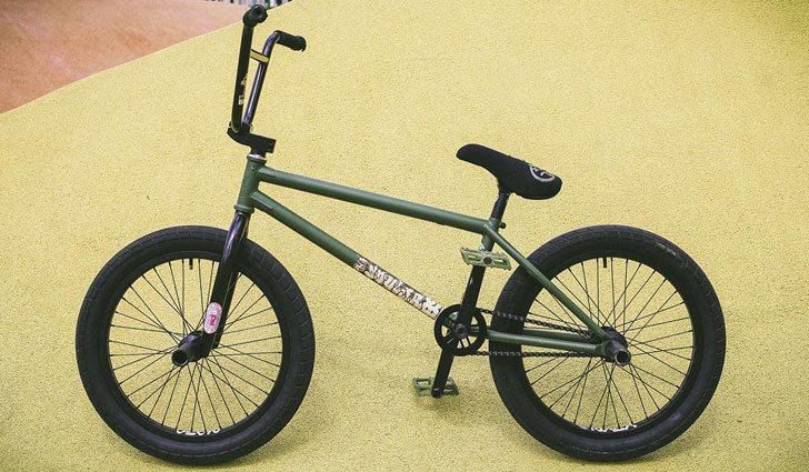 felix-donat-bmx-bike-check-bsd-728px