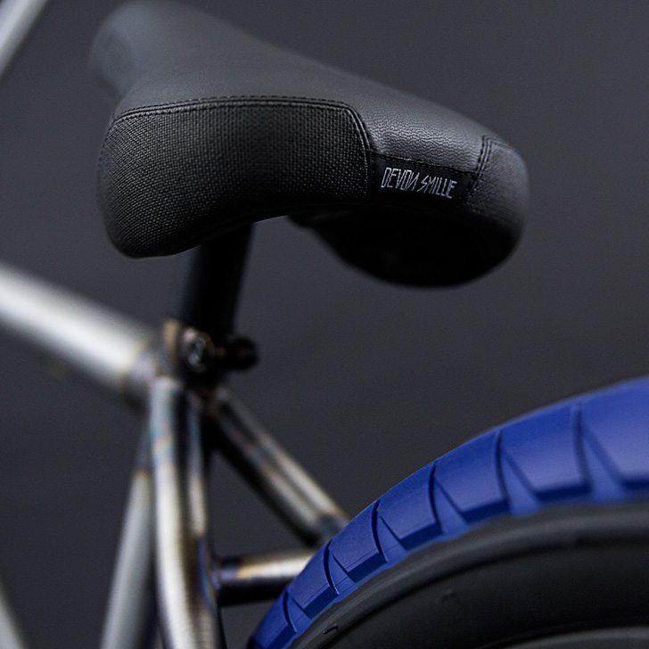 flybikes-2017-sion-raw-bmx-bike-seat