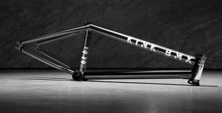 kink-bmx-2017-solace-3-frame-black-ed