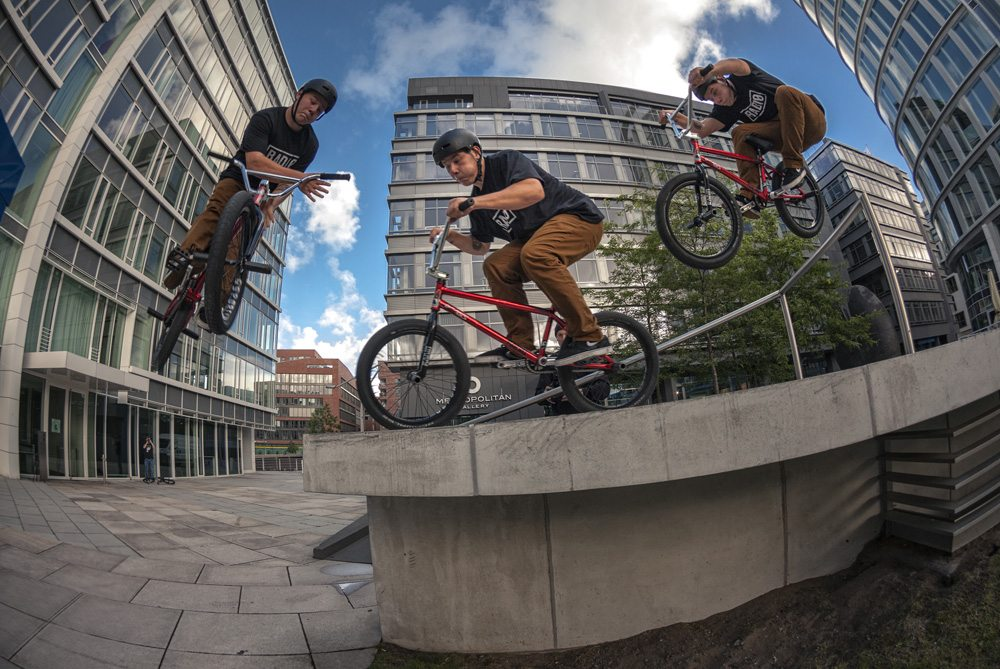 leon-hoppe-rail-hop-truck-driver-radio-bikes-bmx