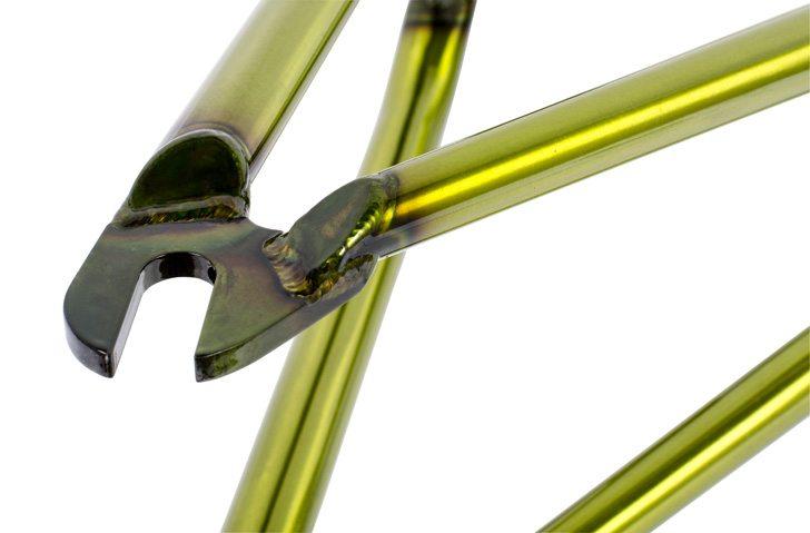 mutiny-bikes-2017-obscura-bmx-frame-dropouts