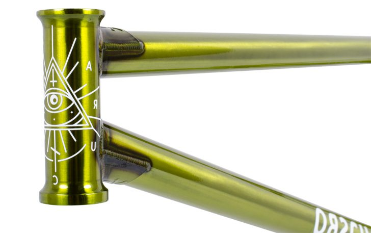 mutiny-bikes-2017-obscura-bmx-frame-head-tube