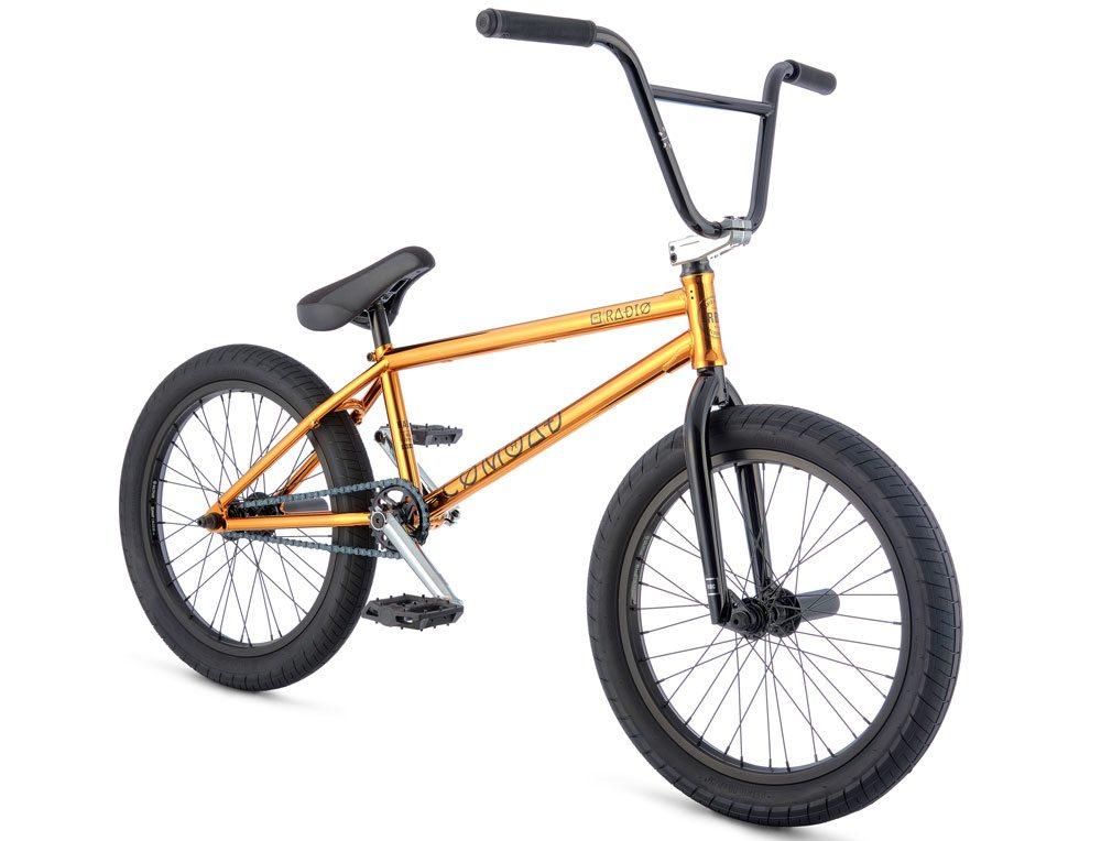 radio-bikes-2017-comrad-complete-bmx-bike-angle