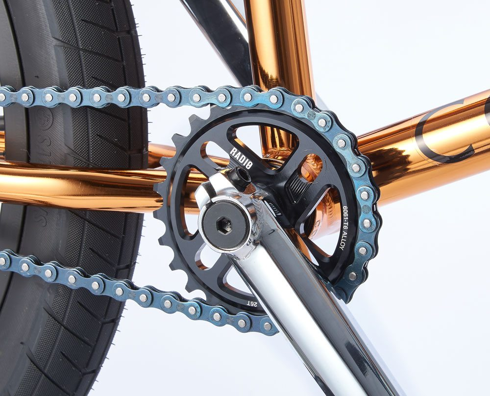 radio-bikes-2017-comrad-complete-bmx-bike-sprocket