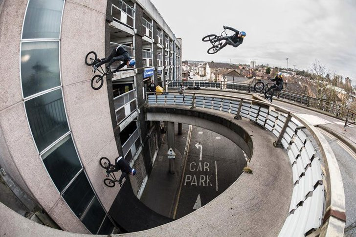 sebastian-keep-gap-bridge-drop-bmx-red-bull-illume-eisa-bakos-728x