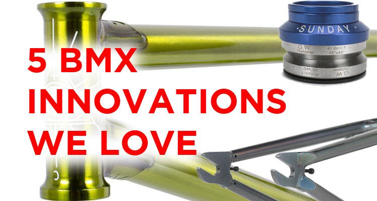 5-bmx-innovations-we-love