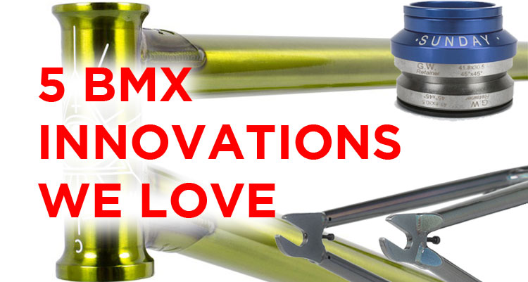 5-bmx-innovations-we-love