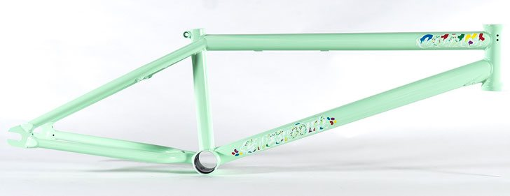 colony-bmx-sweet-tooth-2017-frame-mint-green