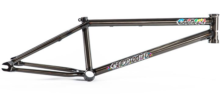 colony-bmx-sweet-tooth-2017-frame-trans-gold