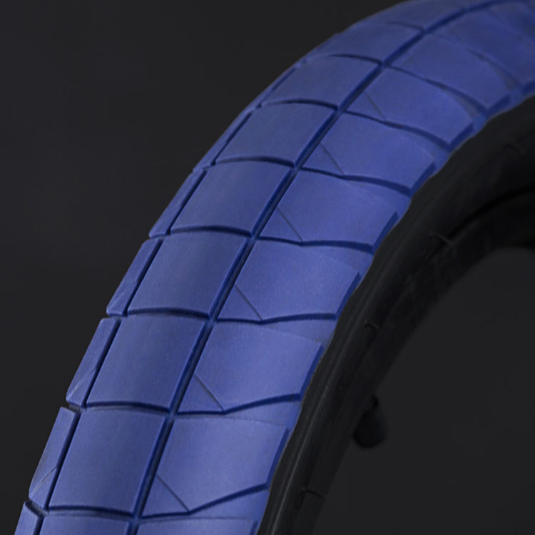Flybikes Fuego Tire - Blue