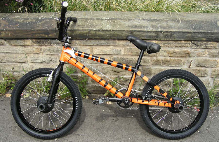 g-sport-bmx-bike