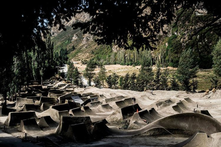 gorge-road-new-zealand-bike-park