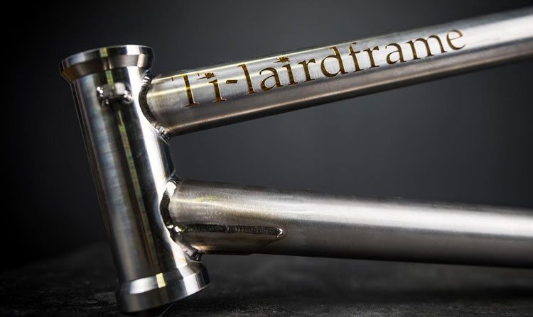 laird-frame-titanium-bmx-frame-head-tube