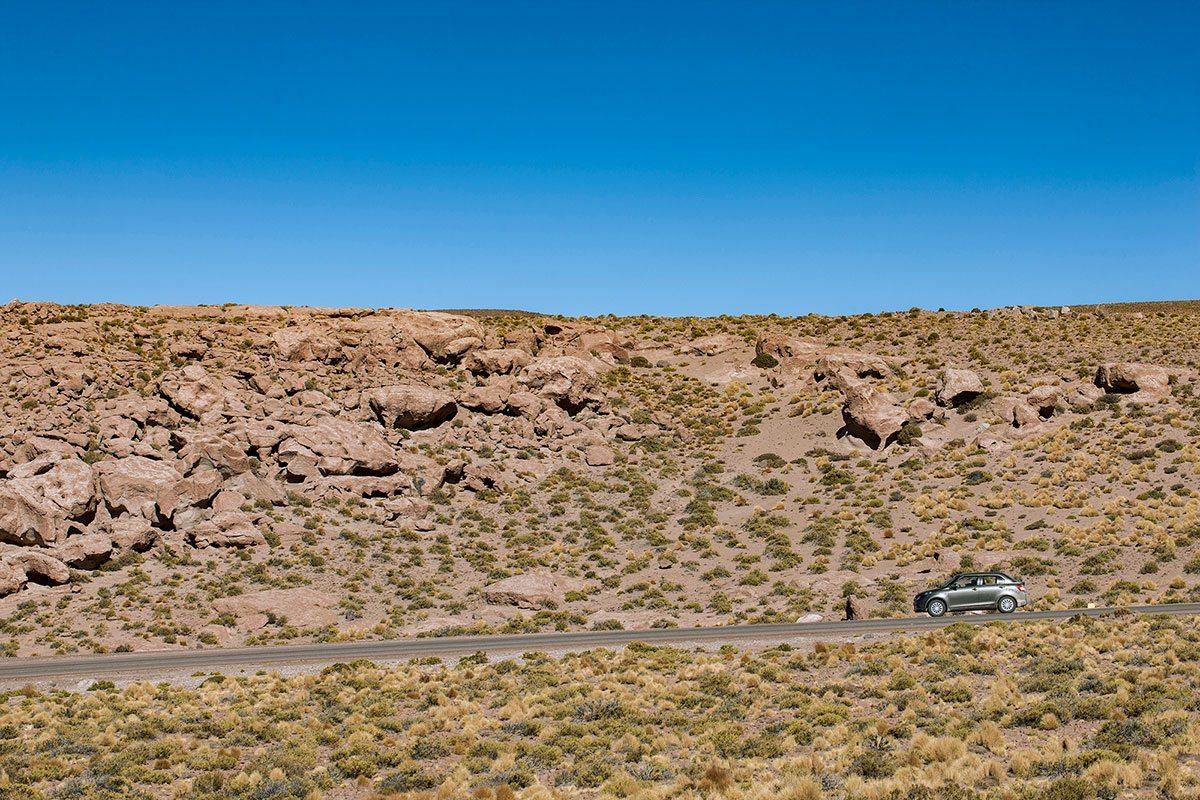 rock-hill-chile-bmx-road-trip