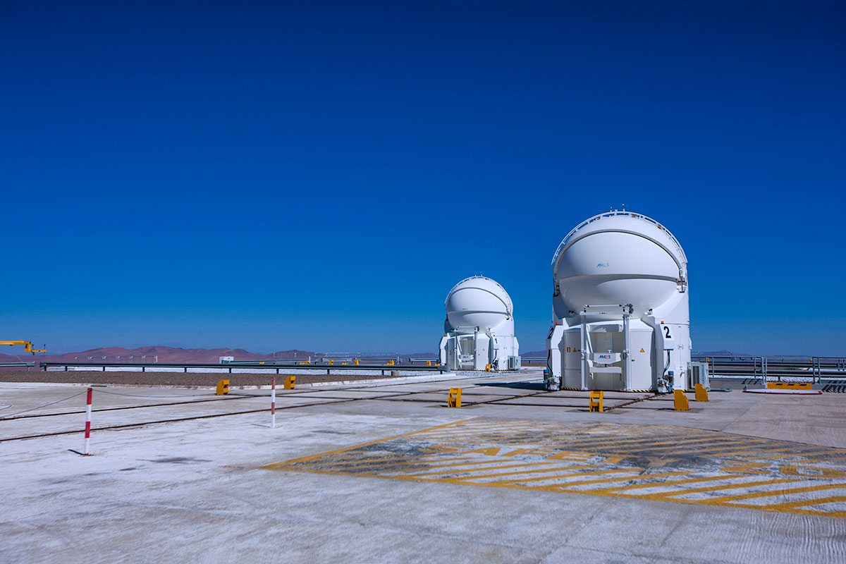 satelite-chile-bmx-road-trip