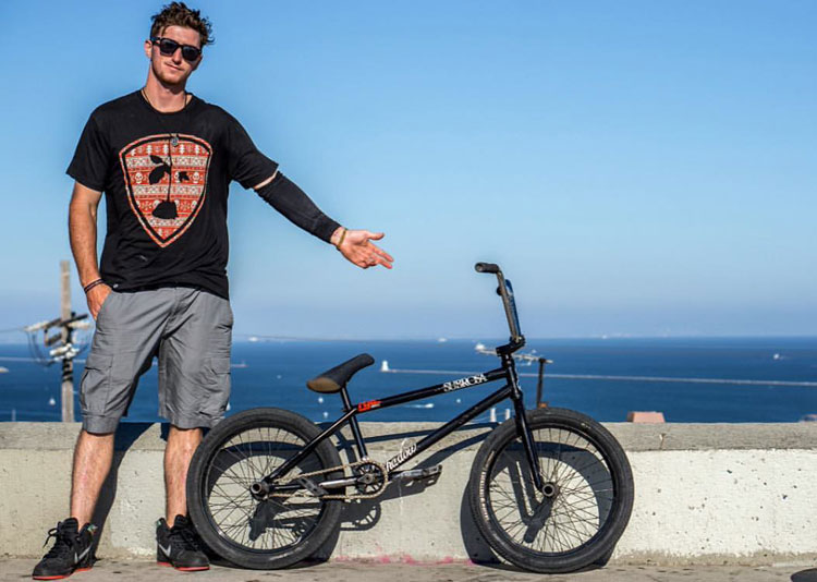 matt-ray-bmx-bike-subrosa