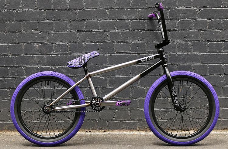 strictly-bmx-the-set-dirty-deeds-bmx-bike-custom-purple