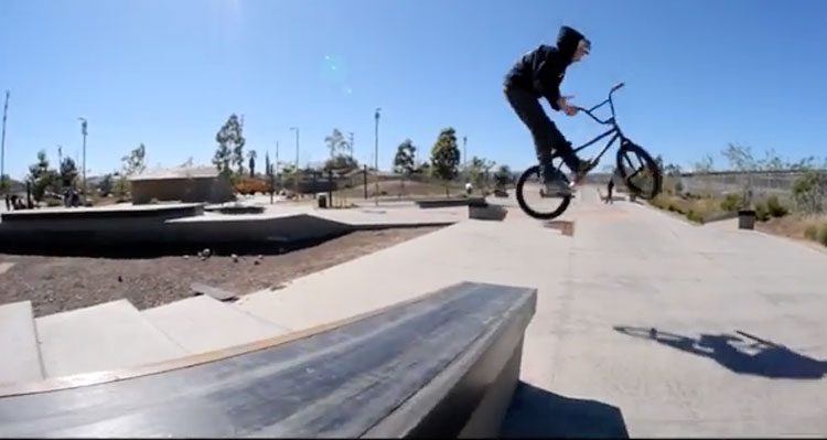 Dakota Bratt – Mornings at Sheldon