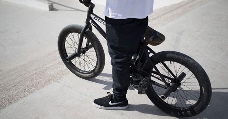 Haro Bikes Announce 3 New Frames