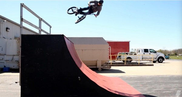 Dan's Comp – How To Air Out