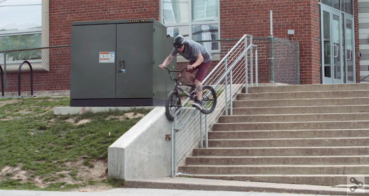 """GT Bicycles – """"Seriously  Fun"""" – Full Video"""