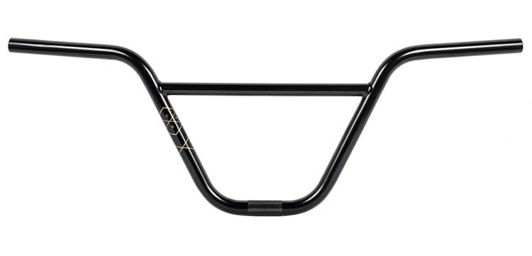 Mutiny Bikes 2017 Comb BMX Bars
