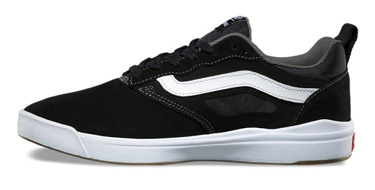 Vans UltraRange Pro Shoe
