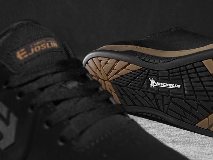 Etnies Michelin Marana Shoe
