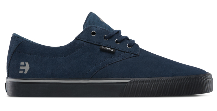 Etnies Fall 2017 Nathan Williams Jameson Vulc Shoe