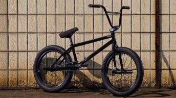 Fiend BMX 2018 Complete BMX Bikes