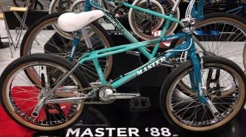 Haro Bikes 2018 Lineage Complete BMX Bikes Cover