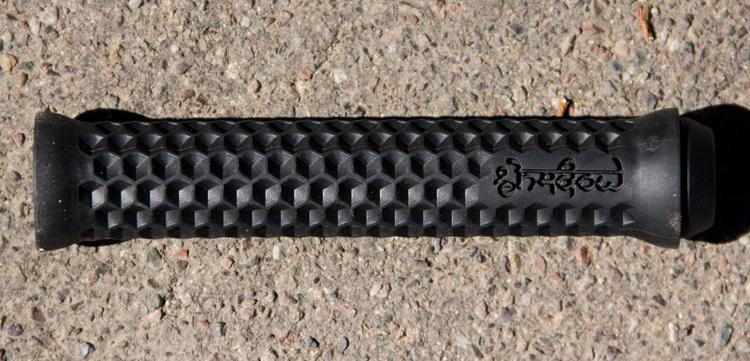 Shadow Conspiracy Maya Grips BMX