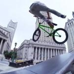 Odyssey BMX VS Sunday Bikes HD Trailer Video