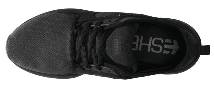 Etnies Cyprus SC Shoe