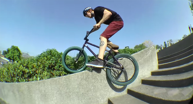 """GT Bicycles """"Seriously Fun"""" – FULL VIDEO"""
