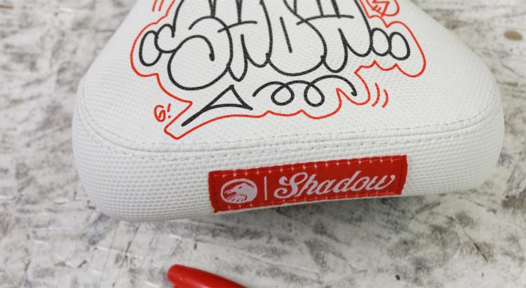 Sneak Peek: Shadow Conspiracy – Simone Barraco Series 6 Penumbra Seat