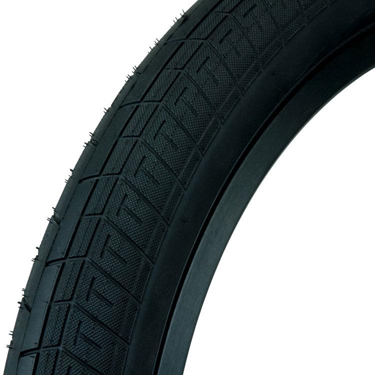 Total BMX Killabee Folding Tire BMX
