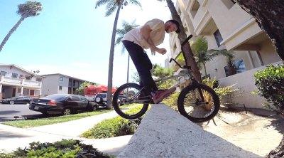 Gone Biking Summer 2019 Mix Video BMX