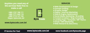 Digital Marketing, web & Software Development Firm